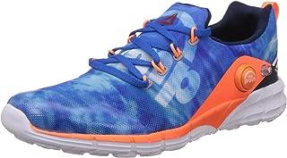 Reebok Boy's Zpumpfusion 2.0 Sw Sports Shoes