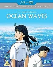 Best ocean waves dvd release Reviews