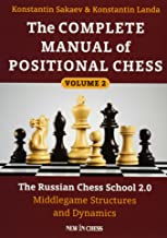 Best the complete dragon chess book Reviews
