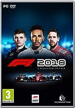 F1 2018 Standard Edition - - PC [Importación italiana]