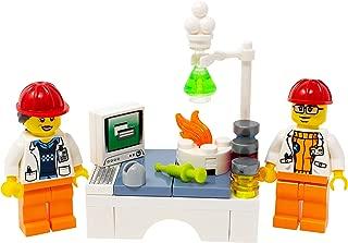 Best lego chemistry set Reviews