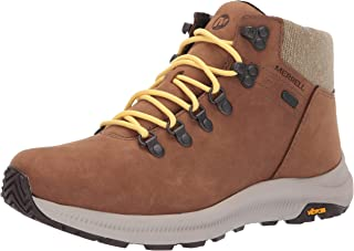 Best women's terradora ethos Reviews