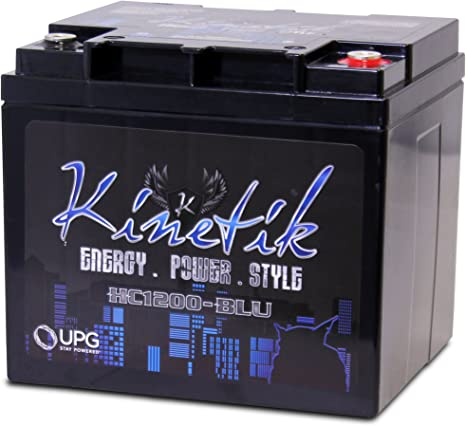 Best Cold Weather Car Battery