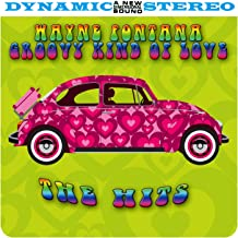 groovy kind of love wayne fontana