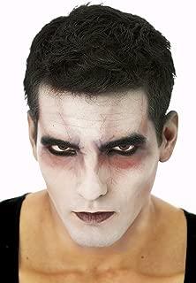 Woochie by Cinema Secrets Vampire Makeup Stack