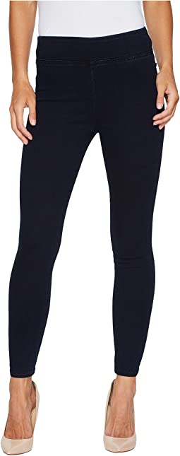 Lucky Brand - Lucky Leggings in Atherton