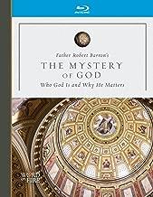 Best the mystery of god robert barron Reviews