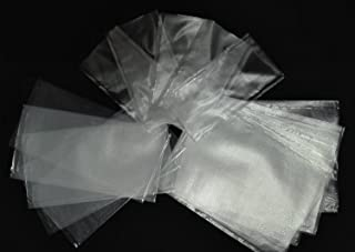Best small cold water soluble bags Reviews