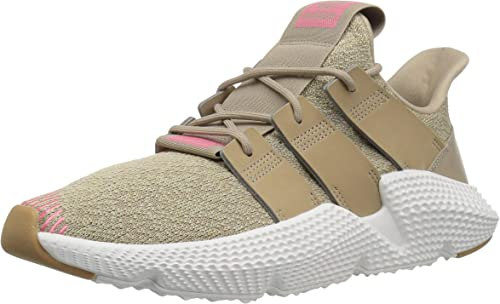 Adidas Originals Hommes's Prophere FonctionneHommest chaussures, Trace Trace Khaki Chalk rose, 13 M US  100% de contre-garantie authentique