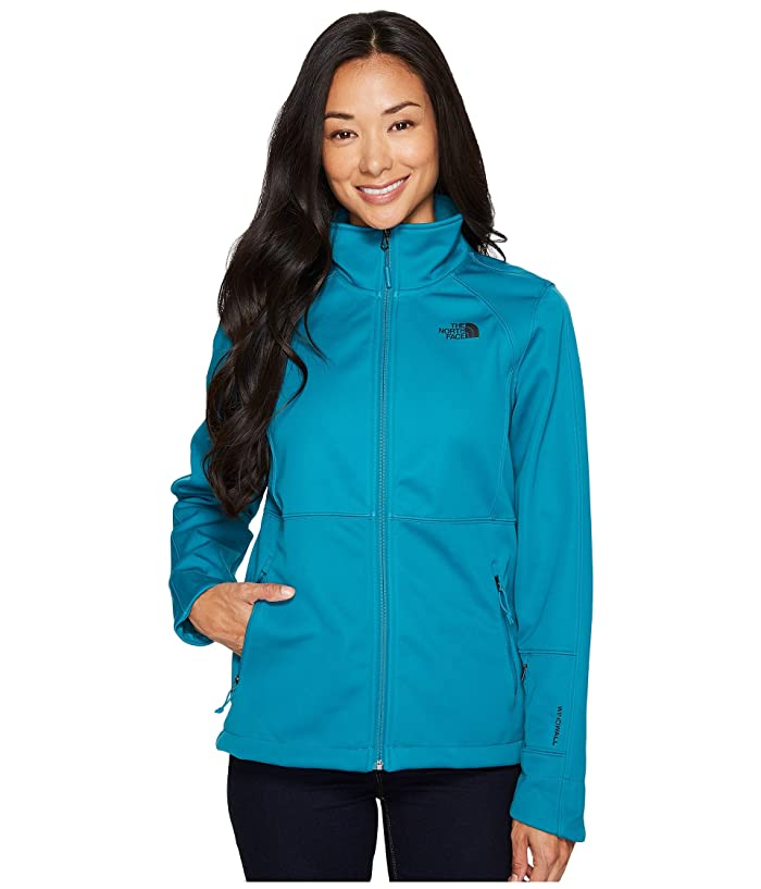 c35000a8c The North Face Apex Risor Jacket | 6pm