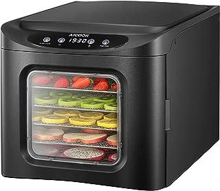 Best home freeze dryer Reviews