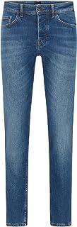BOSS Men's 1050 PANTS+Taber BC Jeans