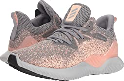 huge discount 3f5a8 1b7c5 Alphabounce Beyond (Big Kid)