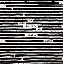 roger waters the final cut