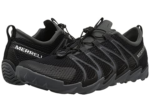 Tetrex Tetrex Merrell Tetrex BlackVapor BlackVapor Merrell Merrell 6Fqgwg
