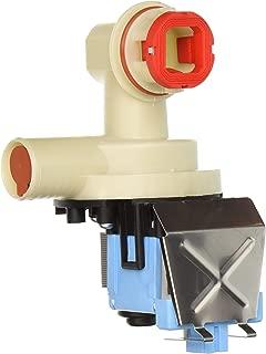 Whirlpool 6-917641 Drain Pump