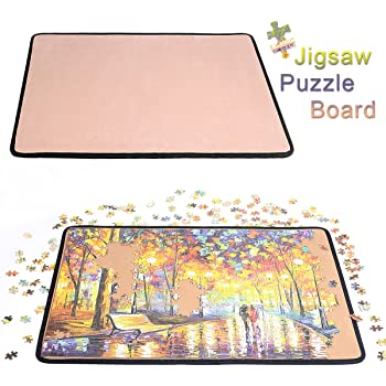 puzzle move pieces
