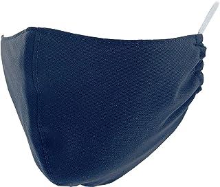 [Amazon限定ブランド] EMPATHY POCKETS 抗菌加工素材「クレンゼ(cleanse) x エスゼノス」使用 洗濯可 洗濯後も抗菌性持続 日本国内製造
