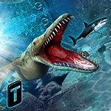 Ultimate Ocean Predator 2020