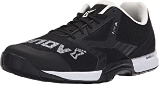 Inov-8 Women`s F-Lite 250 Fitness Shoe