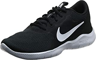 Nike Men's Flex Experience Run 9 4e Shoe