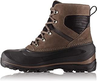 sorel snow boots price