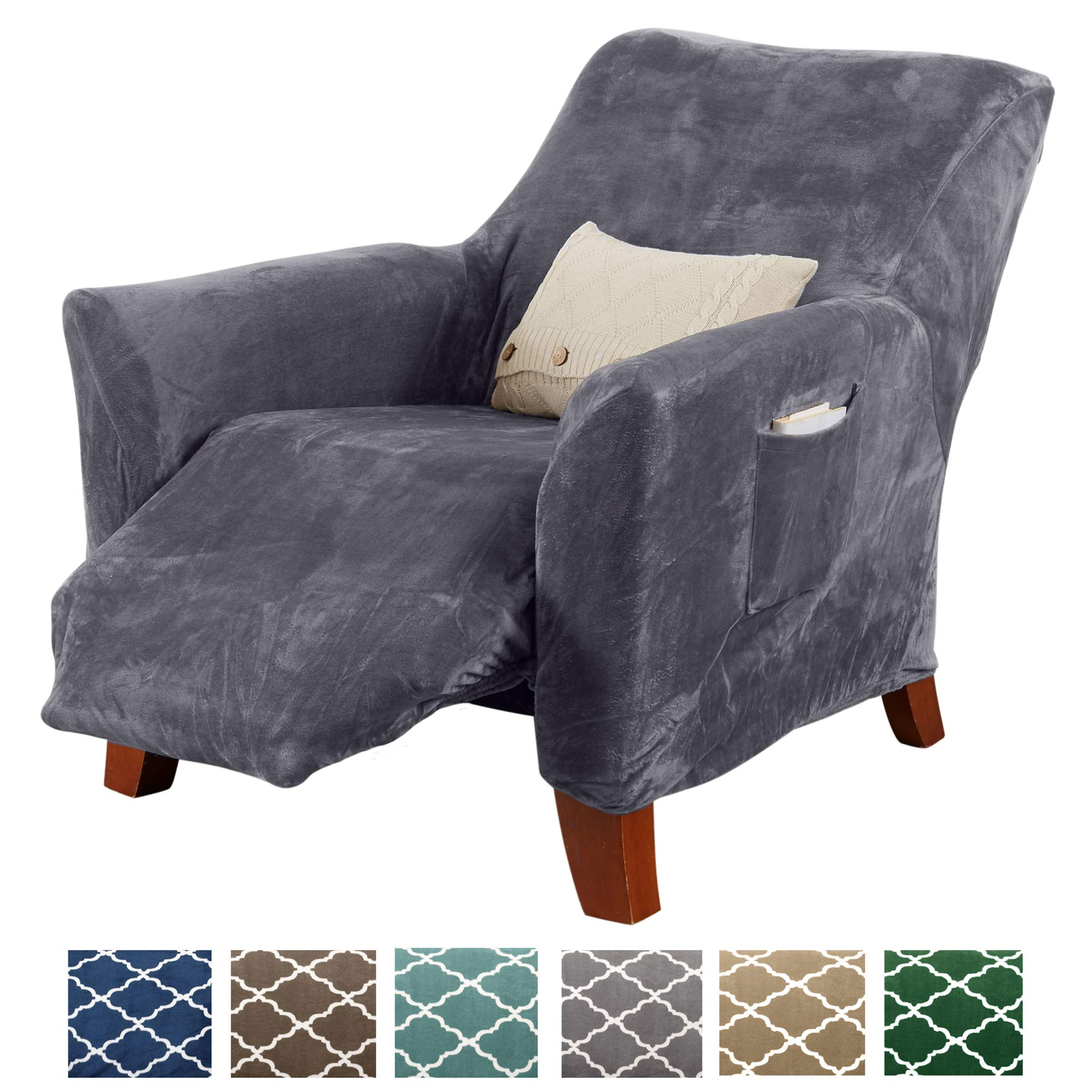 Shield Back Dining Chairs Chair Pads Amp Cushions