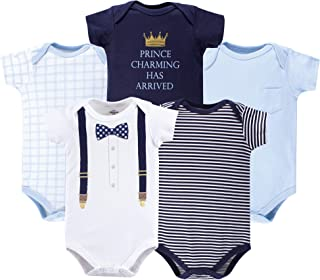Best baby prince charming onesie Reviews