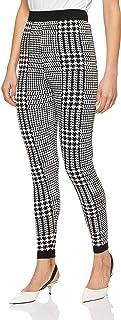 Delphine Women's Monologue Pants