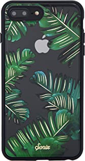 Sonix Bahamas Cell Phone Case [Military Drop Test Certified] Clear Coat Series for Apple iPhone 6 Plus, iPhone 7 Plus, iPhone 8 Plus