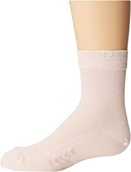 Romantic Net Sock (Toddler/Little Kid/Big Kid)