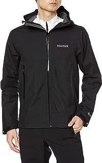 [マーモット] レインウェア Comodo Jacket/コモドジャケット メンズ