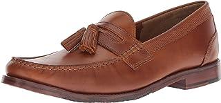 حذاء تاسلينغتون للرجال من تومي باهاما