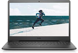Suchergebnis Auf Für Dell Inspiron 15 3000
