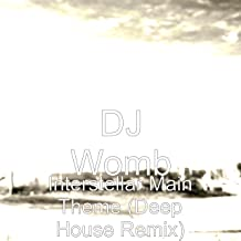 Interstellar Main Theme (Deep House Remix)