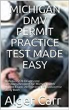 hydraulic license study guide