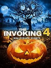 The Invoking 4 Halloween Nights