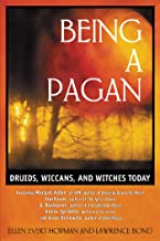 Best being a pagan Reviews