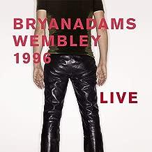 bryan adams live 1996