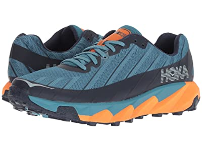 Hoka One One Torrent (Storm Blue/Black Iris) Men