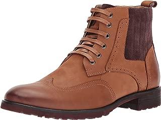 English Laundry Men's Alma Boot