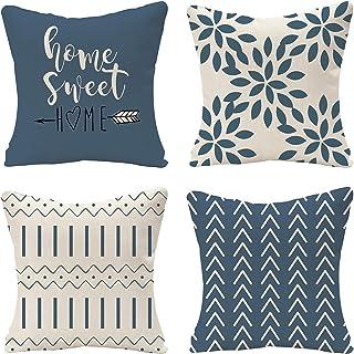 12x20-30\u00d750cm a set of 2 handmade kilim pillowcover,Homedecor  pillowcase,cushioncover,pillowcase,cushioncase,pillow,cushion,sofadecor