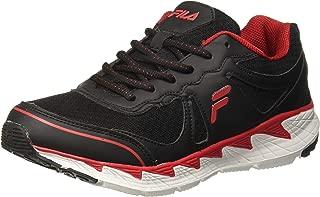 Fila Men's Track Running Shoes