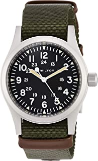 cwc watch