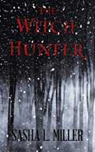 The Witch Hunter (English Edition)