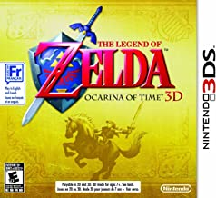 ocarina of time xbox