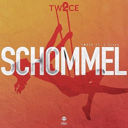 Baby Born Schommel.Schommel By Tw2ce On Amazon Music Amazon Com