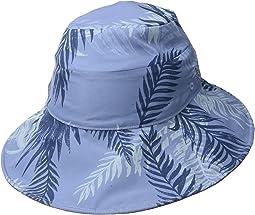 Wahia Palm Hat