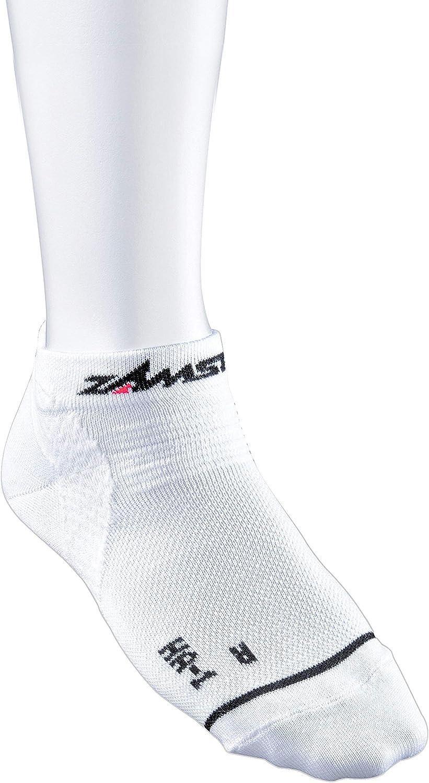 Zamst HA-1 Run Socks