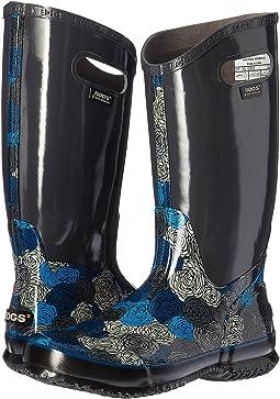 Bogs - Rain Boot Rosey